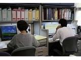 仕事スタートはクライアント&メディアの情報収集から!