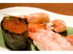 安くて美味しいはま寿司のお寿司!食べることが好きな人もぜひ!!