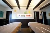 ペア&カップルで一軒家3F広々空間で贅沢極上貸切セレブ気分☆