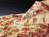 アメリカ生まれのピザレストラン!シェーキーズの美味しいピザをお客様にご提供