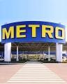 メトロは登録制の食品卸売りセンターです。