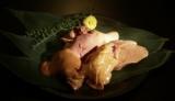 新鮮で良質な鶏肉を幅広いお取引先に卸しています。