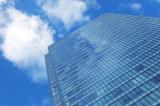 建物の写真はイメージです。
