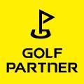 【ゴルフ好き必見】未経験の方もゴルフに興味があれば大歓迎です!
