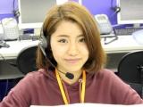WEB応募で登録完了!履歴書&来社不要でラクラクお仕事スタート☆