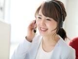 オシャレができる★私服OK!髪型/髪色/ネイル/ピアス…ぜ〜んぶOK!