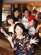 ☆★☆★未経験者大歓迎!! 新メンバー大募集★☆★☆