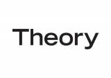 theory OUTLET 仙台泉プレミアム・アウトレット店のイメージ