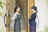 南北海道ヤクルト販売株式会社/桔梗センターのイメージ