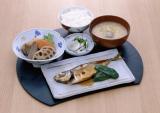 日清医療食品 塩原温泉病院(栄・管 属託)のイメージ