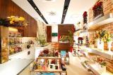 ベル・フルール 大丸神戸店のイメージ