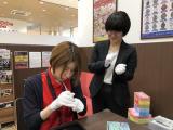 ジュエルカフェ イトーヨーカドー明石店(フリーター)のイメージ