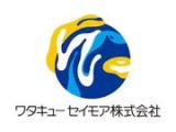 ワタキューセイモア関東支店//済生会 栗橋病院(仕事ID:89522)のイメージ