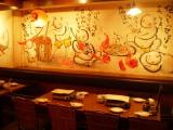 赤から 川中島店(フリーター向け)のイメージ