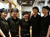 七輪焼肉安安 大日店(学生スタッフ)[4170]のイメージ