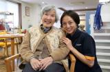 訪問介護事業所 ソラストポートアイランド/524011102のイメージ