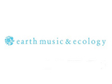 earth music&ecology 会津若松店(PA_0721)のイメージ