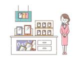 株式会社グローバルヒューマンブリッジ(大阪市北区)のイメージ