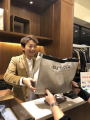 BC STOCK 千歳店(株式会社スタンダード)のイメージ