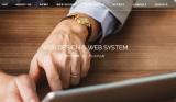 アピステクノロジー株式会社のイメージ
