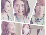 大手携帯会社の電気サービス問合せコールセンター 札幌BA10/1708000040のイメージ