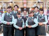 マルハン 新田店 0902Aのイメージ