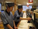 はま寿司 福島矢野目店のイメージ