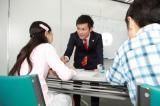 株式会社国大セミナー 世田谷校(学生向け)のイメージ