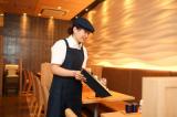 和ダイニング四六時中 イオン前沢店(キッチン)のイメージ