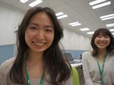 大手化粧品メーカー通販サイトのコールセンター(SV候補) 札幌SD9/1702000015のイメージ