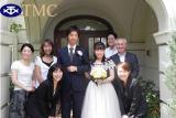 株式会社東京音楽センター (坂出市内及び県内にある結婚式場)のイメージ