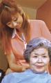 訪問理美容ジェイビーワン 土浦営業所のイメージ