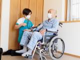 アースサポート鈴鹿(訪問入浴看護師)のイメージ