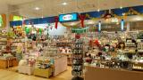 ミックス フェスタ店(フリーター)のイメージ