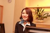 マンション・コンシェルジュ 武蔵野市(C6701)39999 株式会社アスク西東京のイメージ