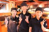 焼肉きんぐ 南福島店(キッチンスタッフ)のイメージ