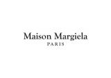 Maison Margiela 神戸三田プレミアム・アウトレット店のイメージ