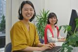 H03R000128(株式会社日本パーソナルビジネス 北海道支店)のイメージ