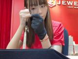 ジュエルカフェ イオン札幌西岡SC店のイメージ