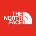 THE NORTH FACE 福岡店のイメージ