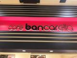 カフェ・バンカレラ 伊達店のイメージ