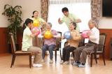 ニチイケアセンター南福島(介護職員)(時給)/B437A6200026のイメージ