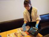 デンバープレミアム イオンモール神戸北店のイメージ