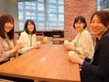 国内大手携帯電話会社のコールセンターのお仕事(受信中心) 札幌ABC/2002000019のイメージ