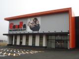 ゴリラ 南陽店のイメージ