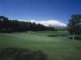 大沼レイクゴルフクラブのイメージ