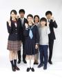 城南コベッツ 和田町教室(フリーター)のイメージ