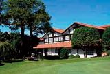 三木ゴルフ倶楽部のイメージ