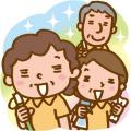 三井物産フォーサイト株式会社のイメージ