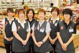 合同会社西友 西友高井戸東店 2225D 87111のイメージ